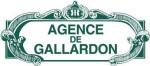 AGENCE DE GALLARDON