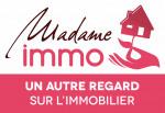 Madame immo