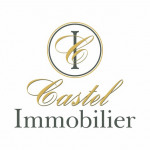Castel immobilier