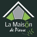 logo La maison de pierre