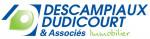 DESCAMPIAUX-DUDICOURT (SA)