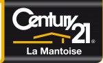 Century 21 la mantoise