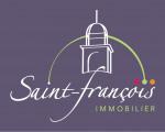 Saint françois immobilier