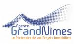 Agence grand nimes