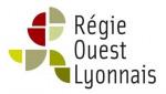Régie ouest lyonnais