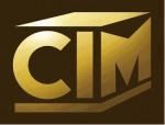 Agence cim31