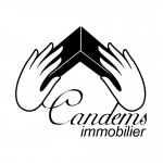 Candems immobilier