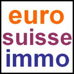 Euro suisse immo