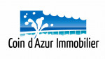 Coin d'azur immobilier