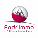 Andr'immo