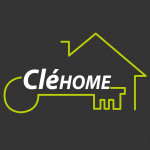 Clehome