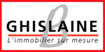 Ghislaine b immobilier
