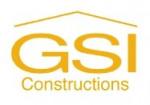 Logo agence G.S.I