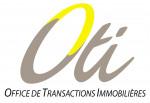 Oti (office transaction immobilier)