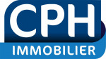 Cph immobilier evry 2