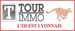 TOUR IMMO