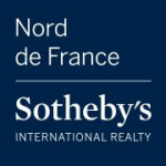 Agence ndf sotheby's international realty