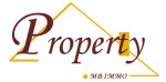 Property mb immobilier