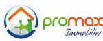 Promax immobilier
