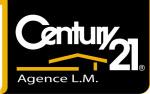 Century 21 agence l.m