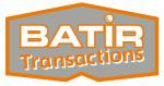Batir transactions