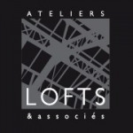 Ateliers lofts et associes
