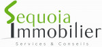 SEQUOIA IMMOBILIER