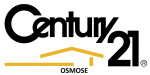 CENTURY 21 OSMOSE