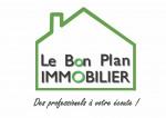 Le bon plan immobilier