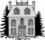 logo Michelin immobilier