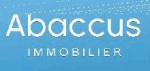 Abaccus immobilier
