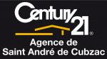 Century 21 agence de saint-andré de cubzac