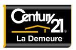 Century 21 la demeure
