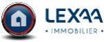 Lexaa immobilier
