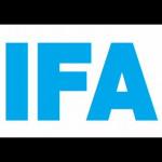 Agence ifa