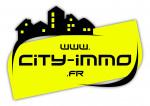 CITY-IMMO