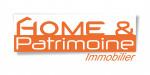 HOME & PATRIMOINE