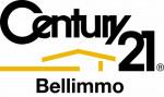Century 21 bellimmo