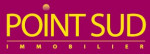 Point sud immobilier
