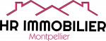 HR IMMOBILIER
