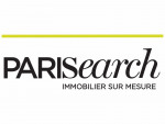 Parisearch
