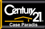 Century 21 case paradis