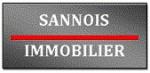 Sannois immobilier
