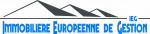 Immobiliere européenne de gestion