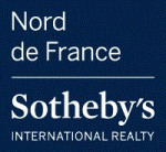 logo AGENCE NDF SOTHEBY'S INTERNATIONAL REALTY
