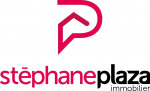 Stephane plaza immobilier guerande