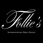 Follie's - immobilier confidentiel