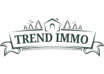 Trend immo