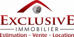 Exclusive immobilier