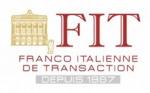 F i t - franco italienne transaction
